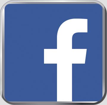 759,facebook360