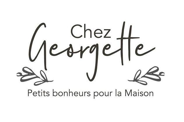 Chez Georgette_Sous les alizes