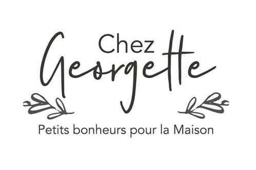Logo Chezgeorgette