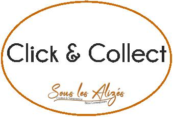 Logo Click&Connect